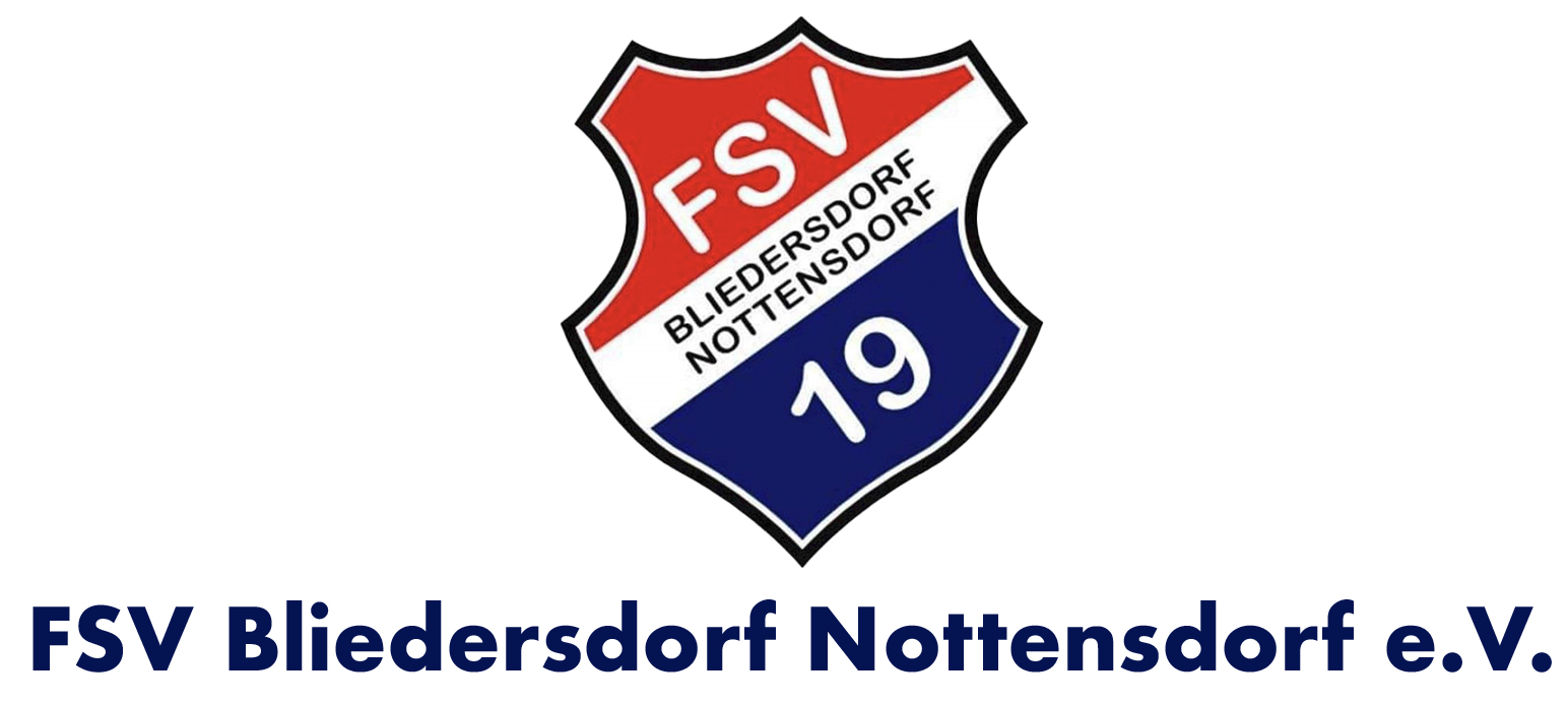 FSV Bliedersdorf Nottensdorf e.V.